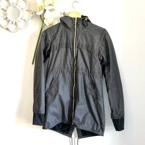 MONDETTA spring coat !